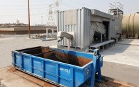 biogas-tank