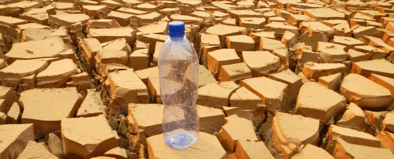 solving water problems