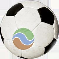 MENA-Water sponsers football