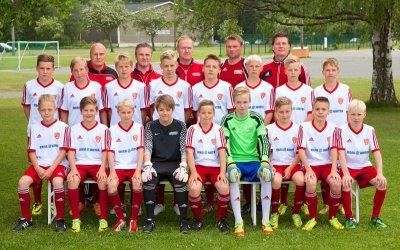 FC Jazz Finland