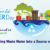 "WORLD WATER DAY – 22nd March – Theme – ""WASTEWATER"""
